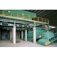 Best Waste To Energy (RDF&SRF),waste sorting machine,waste sorting plant,waste sorting machine wholesale