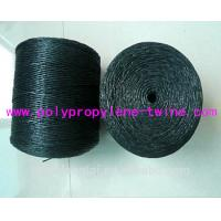 Best Different Colored Tomato Tying Rope Industrial Twine LT003 SGS Certification wholesale