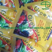 Best Organic fertilizer N.P.K wholesale