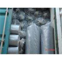 Best Latex foam carpet underlay wholesale
