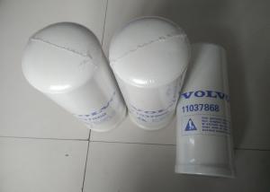 Best 200um Volvo Hydraulic Oil Filter Element 11037868 wholesale