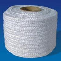 Best Glass fiber rope wholesale