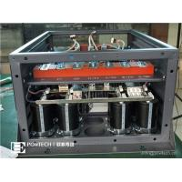 Cheap AC Frequency Drives PT200 Series 380v 37kw For Ball Mill for sale