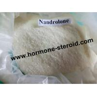 Best White Powder Testosterone Nandrolone Injection Anabolic Androgenic Steroids CAS 434-22-0 wholesale