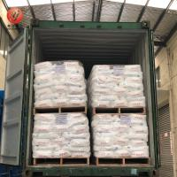 China White Chloride Process Titanium Dioxide Rutile BLR886 Good Crack Resistance on sale