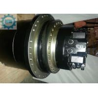 Best TM40VC Doosan Final Drive Excavator K1011413 130401-00014B 401-00454C 170403-00055 wholesale