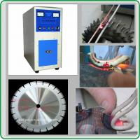 Best Made in china induction heating brazing equipment wholesale