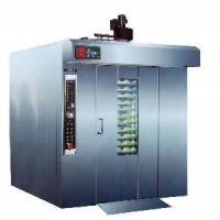 Best Rotary Oven (Gas) (BKX-12Q) wholesale