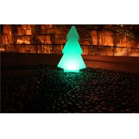 Best Multi Colors LED Night Light 2000 Mah Lithium Battery LED Color Changing Night Lights wholesale