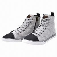 Best Vulcanized Shoes, Top Upper, Height Quality and Nice Designs wholesale
