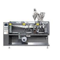 Best Packaging Machine/Coffee Granule Multifunctional FFS Horizontal Packaging Machine (IM-13M) wholesale