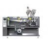 Buy cheap Packaging Machine/Coffee Granule Multifunctional FFS Horizontal Packaging from wholesalers