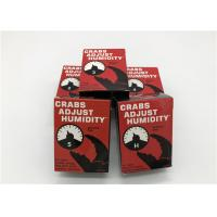 Best Various Kinds Crabs Adjust Humidity Volume 6 , Adults Party Board Games wholesale