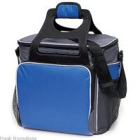 Best waterproof collapsible cooler bag with portble strap in 2012 wholesale
