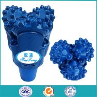Buy cheap 6 inch tricone bit mill tooth bit,water well tricone bit,tricone drill bit from wholesalers
