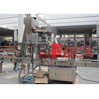 automated machine solutions