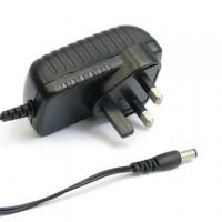 Best Output Voltage 2.8V - 24V Laptop AC Power Adapters 12W Switching Power Supply wholesale