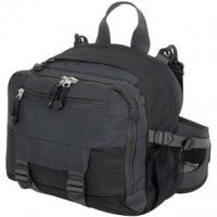 Cheap excellent qulity camera bags for women with low price for sale