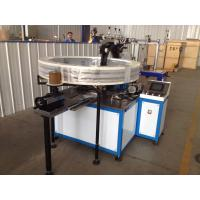 Best wire winding machine (epoxy clamping machine for professional manufacturer) wholesale