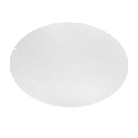 Best Aluminum Substrate MK3 Hot Bed 240mm Round Hotbed 240mm*3mm wholesale