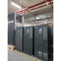 Best 40kva High Frequency Online Ups Power Supply 3 Phase wholesale