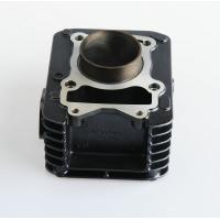 China Aluminum Alloy Single Cylinder Engine Block TVS N90 For Sports Motorcycle on sale