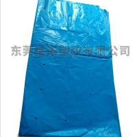 Best Blue PE Bags For Banana wholesale