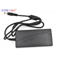 Cheap Switching Mode Universal Power Supply For Laptop PC ABS Material 25W Rated Power for sale
