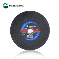 Best 14 Inch 355mm Metal Angle Grinder Cutting Wheel wholesale