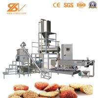 Best Pet Animal Feed Processing Machine , Animal Feed Processing Equipment wholesale