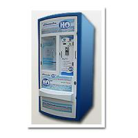 Best Automatic water vending machines with CE certificate wholesale