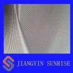 Best Garment Nylon Oxford Cloth Fabric PU Coated Nylon Fabric Waterproof wholesale