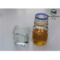 Cheap High Desizing Efficiency Desizing Enzyme , Textile Auxiliaries Amylase Enzyme for sale