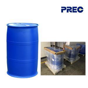 Best Corrosion Resistance 214.22 Methacrylic Monomer C10H14O5 Ethyl Ester wholesale