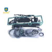 Best Komatsu S6D155 Engine Upper And Lower Gasket Kit With No 6128-K1-0013 wholesale