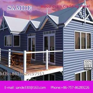 Exterior Wood Preservative Best Exterior Wood Preservative