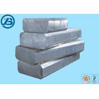 Best Mg99.95B Magnesium Alloy Ingot ISO Certificate Environmental Protection wholesale