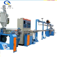 China 220V 4KW 200m/Min 630mm 800mm Wire Coil Winding Machine on sale