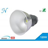 China 120W Industrial Explosion Proof Led High Bay Lighting 125Lm/W for Gas Station on sale