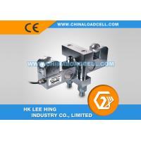 China CFBHPJ High Precision Side Pressure Type Tension Load Cell on sale