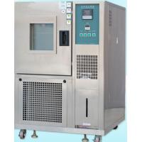 Best Programmable Climatic Test Chambers TEMI880 Controller Humidity Calibration Chamber Laboratory Temperature Humidity test wholesale