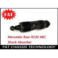 Best 2303200513 / 2303204238 R230 for Mercedes Benz SL500 SL600 Right Rear Shock Absorber 2003-2006 wholesale