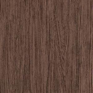 Best Wooden Tile wholesale