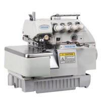 China 5 Thread Overlock Sewing Machine FX757 on sale