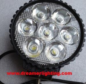 Best 35W IP68 water-proof LED work light wholesale