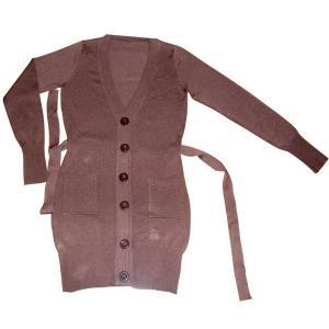 China Girls Sweater Coat (DMD43) on sale