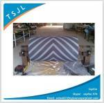 Best Acid and Alkali resistant conveyor belt wholesale