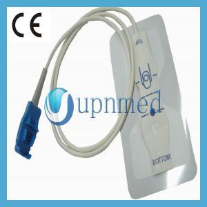 Cheap Datex Ohmeda Compatible Neonate Disposable SpO2 Sensor - OXY-F-UN;Diposable Spo2 sensor for sale