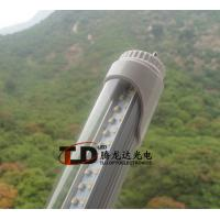 Best 15W High Brightness 1200mm LED Tube Light T8 For Leisure Club 240pcs wholesale