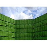Best outdoor temporary sound barriers for noise reduction 40dB wholesale